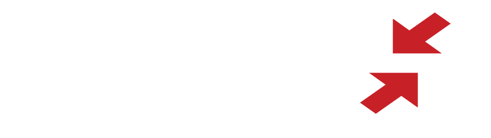 Contradiction Films Logo